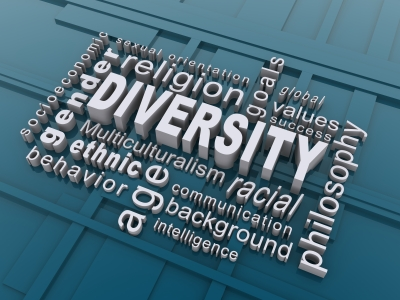 worldwide telecommunications multicultural workforce and teamwork Career guide home »  diversity in a workforce can optimise an organisation's ability to meet the needs of each market representatives of specific demographics .